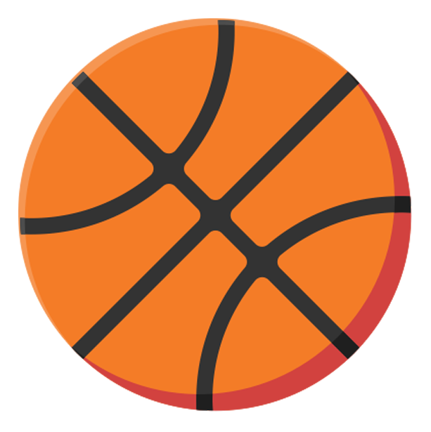 basketball-icon-png-of-basketball-512_512