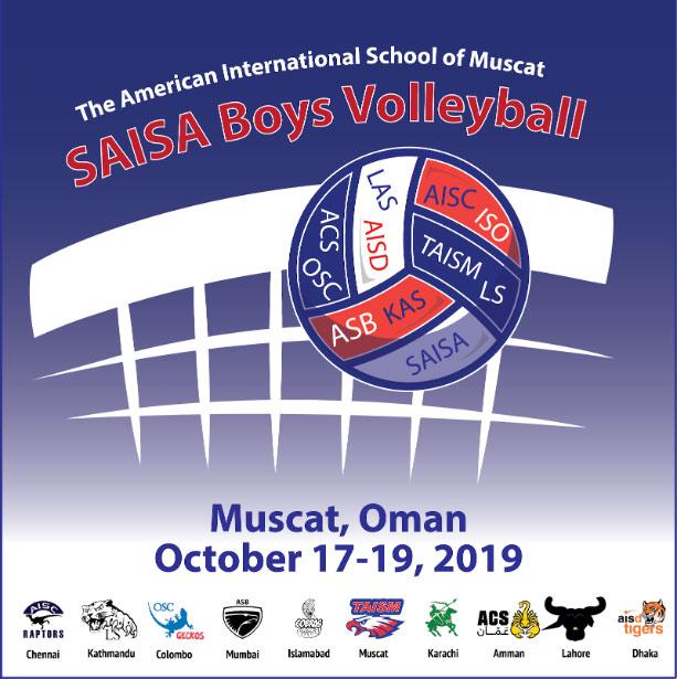 saisa-boys-volleyball