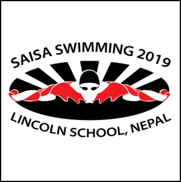 saisa-swimming