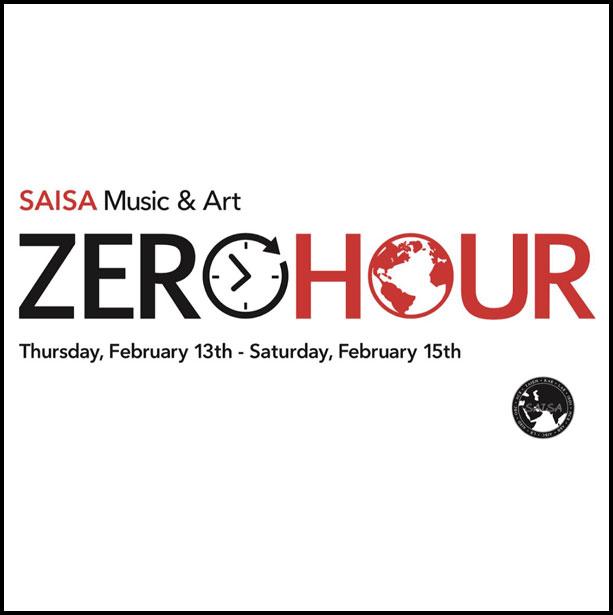 zero-hours