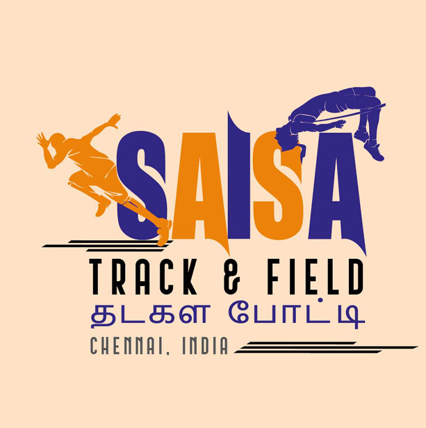 saisa-square